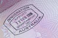 Insurance high priority for emigrators