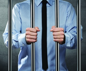 Maximum penalties for safety breaches set to increase