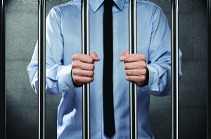 Abusive manager sentenced to 10 days in jail