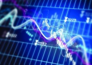 Broker network responds to demand