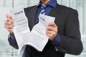 FWC criteria for enterprise agreement termination