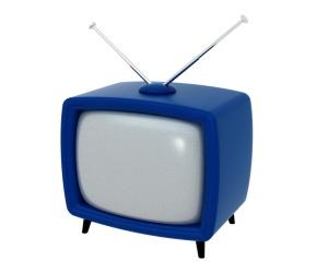 TV special's 'lack of balance' prompts complaint