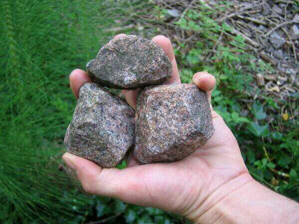 """Hand Throwing Stone : Broker complaint claims """"throwing stones fbaa"""