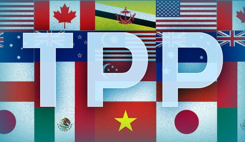 The TPP in Singapore – what can HR expect?