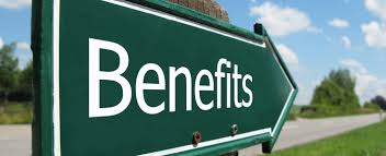 What are the compensation and benefit trends in Singapore?