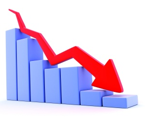 Falling property rates drive global insurance price fall in Q1