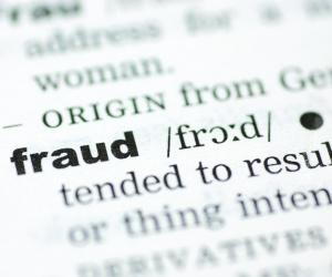 Telematics used to identify fraud