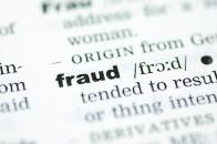 Six tips to spot a fraudulent client