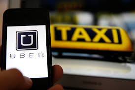 Uber ruling makes wider shockwaves