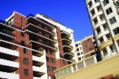 Strata  inspections could reduce premiums: Study