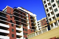 Insurer slashes North Queensland strata premiums by 11%