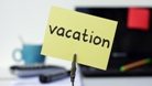Meet the CEO behind 'paid paid vacation'