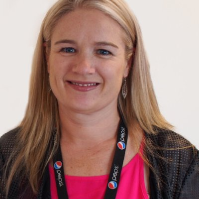 HR in the Hot Seat: Vanessa McCambridge, Frucor