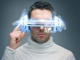 Future technology: Are your staff present?