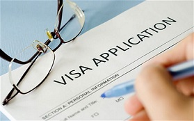 457 visa changes – what you need to know