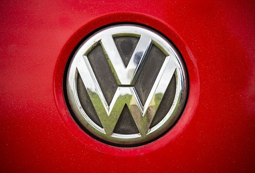 Here are the firms confirmed involved in VW's US$4.3b settlement