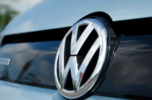 NZ law firm calls for group action against Volkswagen