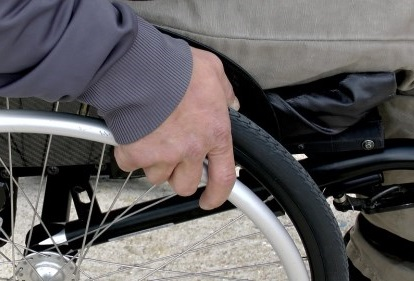 Concerns raised over functionality of NDIS in remote areas