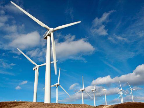 Firm advises on $532m energy deal