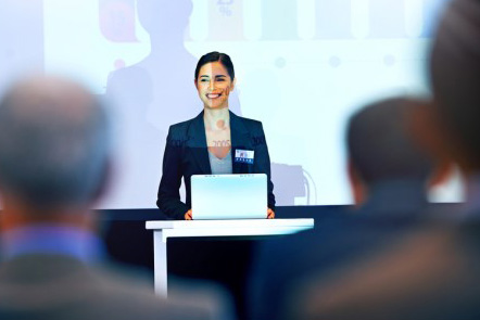 Final days to save $400 on tickets to award-winning Melbourne HR event