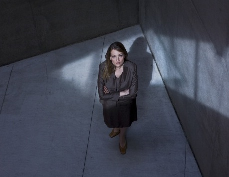 Global study into why women leave law firms based on Aussie poll