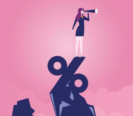 The women spearheading progress