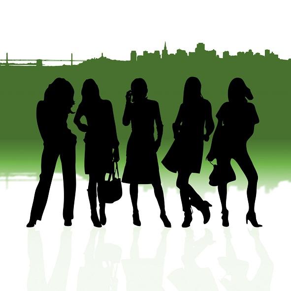 Women in insurance survey findings show brokers in bad light