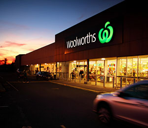 Woolworths hits back against exploitation claims