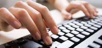Social media storm prompts defamation suit