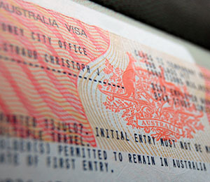 Employing visa holders: Do you know the legal risks?