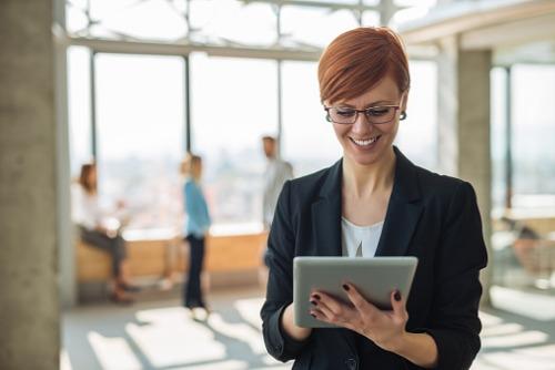 Orica implements SAP SuccessFactors to reinvent HR processes