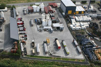 WorkSafe lays charges over fatal Wiri explosion