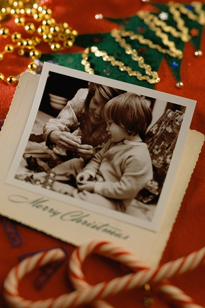 Client Christmas cards – how to get it right