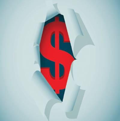 "Big ""hidden"" costs of buying a property"