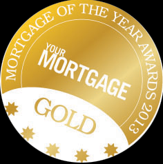 Top 10 Independent Brokerages of 2013