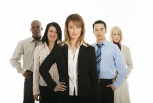 Without women leaders, firms miss out on huge opportunities