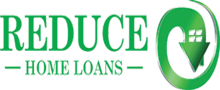 Reduce Home Loans