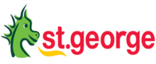 St George Bank Limited