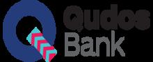Qudos Bank