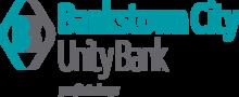 Bankstown City Unity Bank
