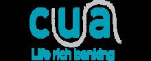 CUA Ltd